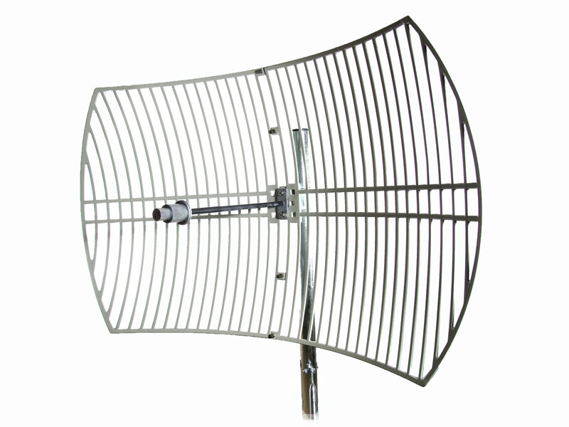 Antenne Outdoor
